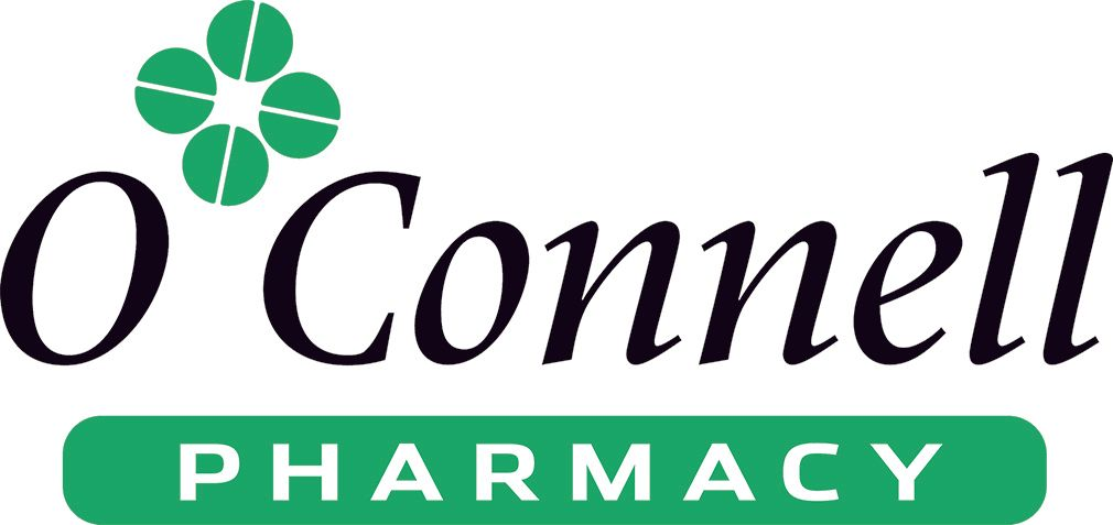 O'Connell Pharmacy