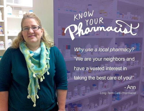 Ann know your pharmacists.jpg