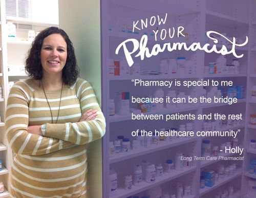 Holly know your pharmacist.jpg