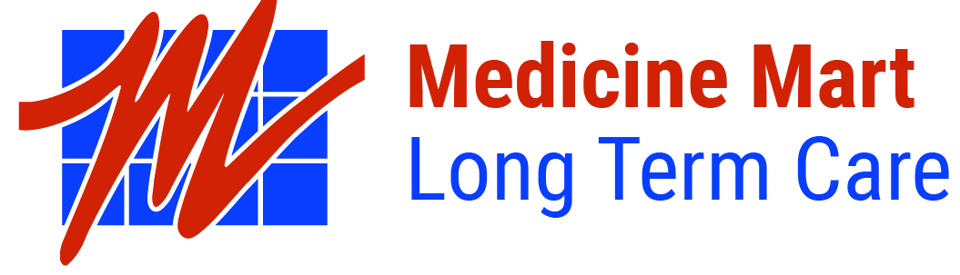 Medicine Mart Long Term Care
