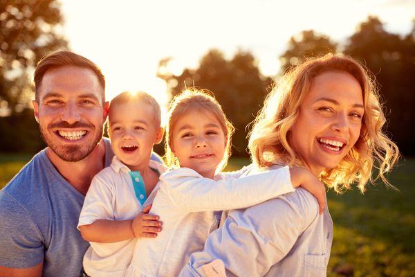 Family Image(80).jpg