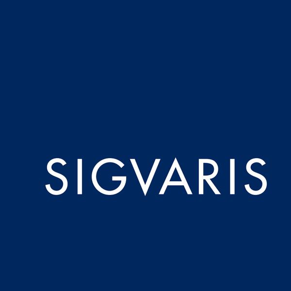 Sigvaris-Logo.png