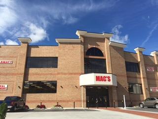 Mac's Store front.JPG