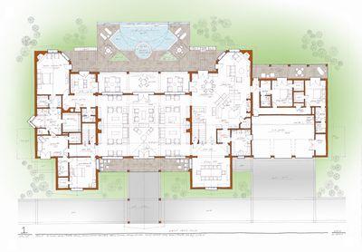 Walsh_Space Plan_1st Floor_04.24.14_final print.jpg