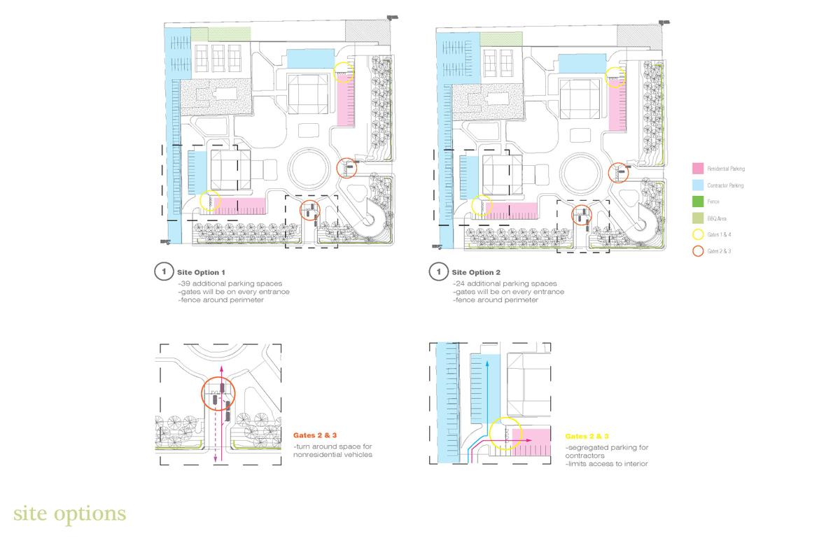 Four Leaf_web1_Page_06.jpg