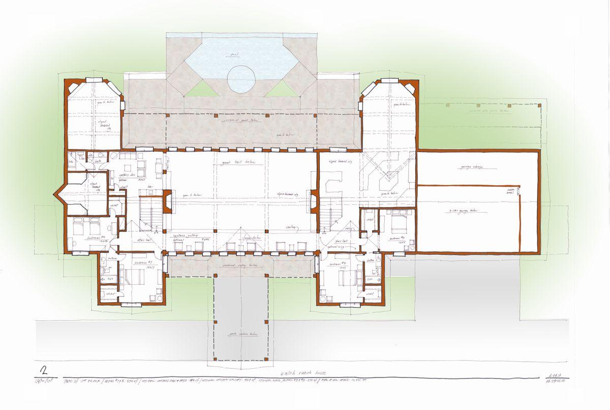 Walsh_Space Plan_2nd Floor_04.24.jpg