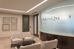 Petro Quest-6.jpg