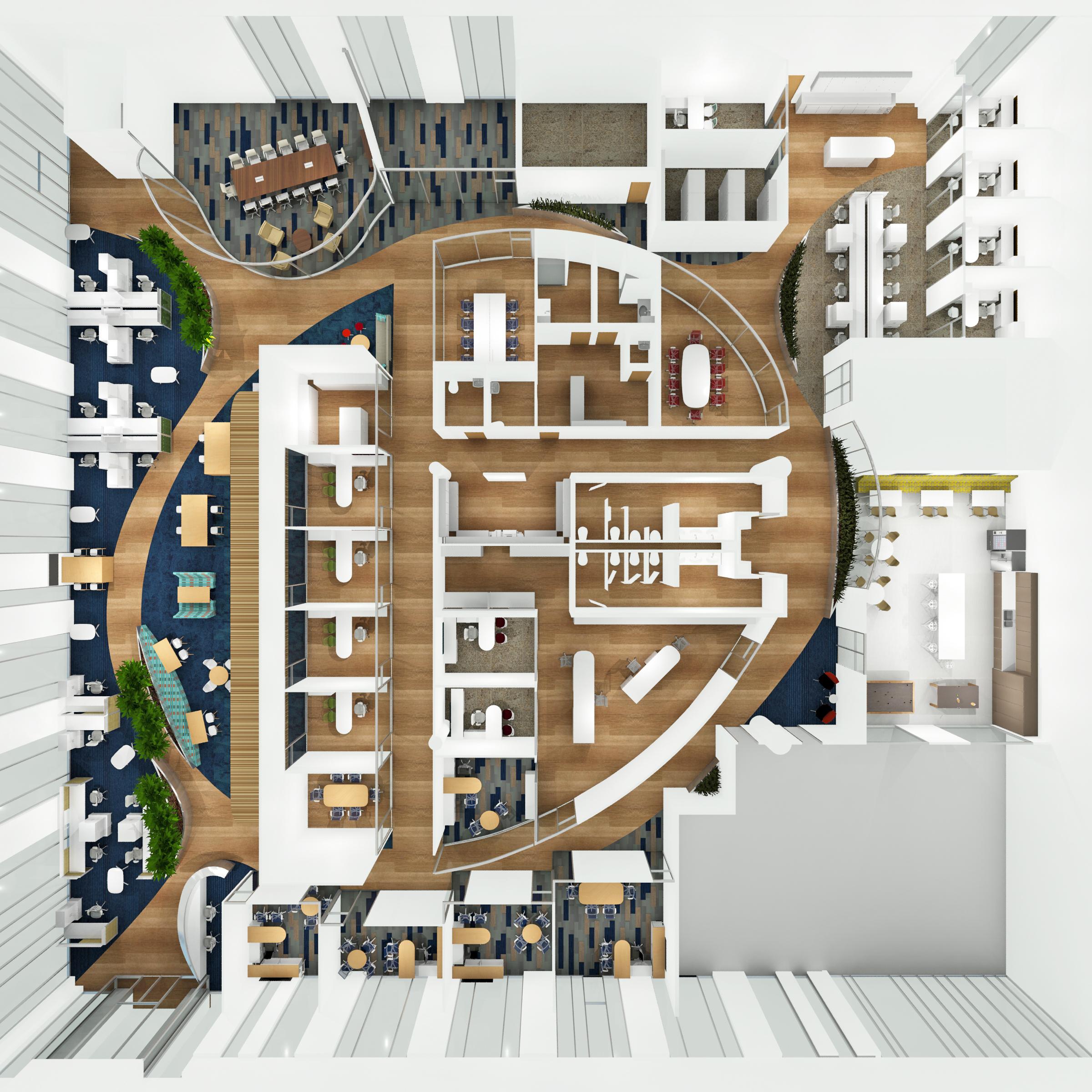 FINAL NORTHSTAR FLOOR PLAN_12.3.13.jpg