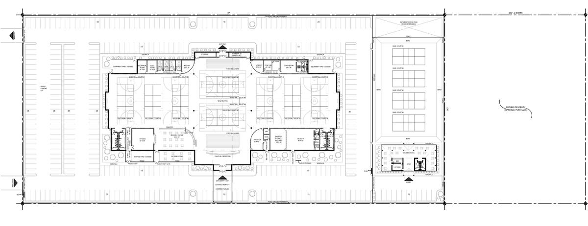 Skyline Schematic Design1_Scenario 4.2_05.28.jpg
