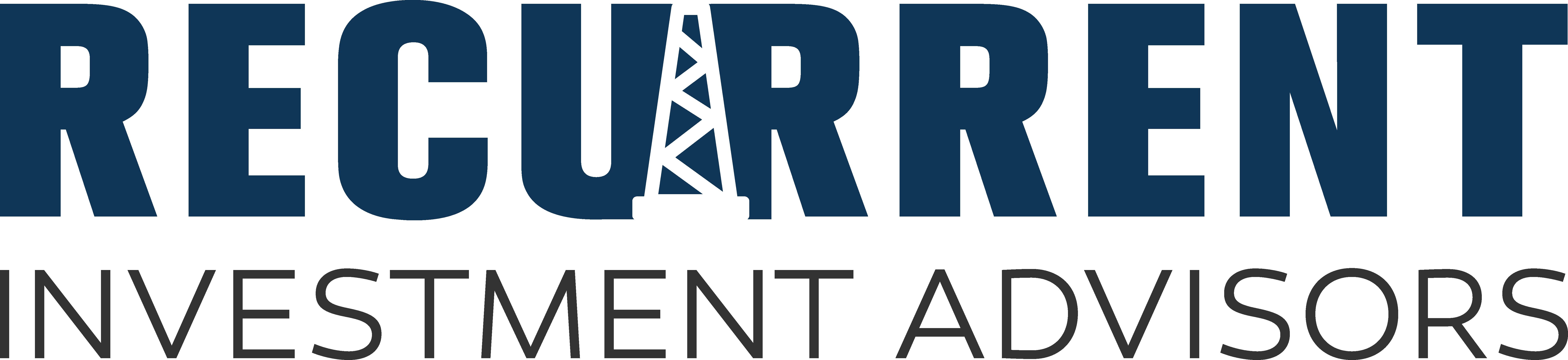 Recurrent Investment Advisors