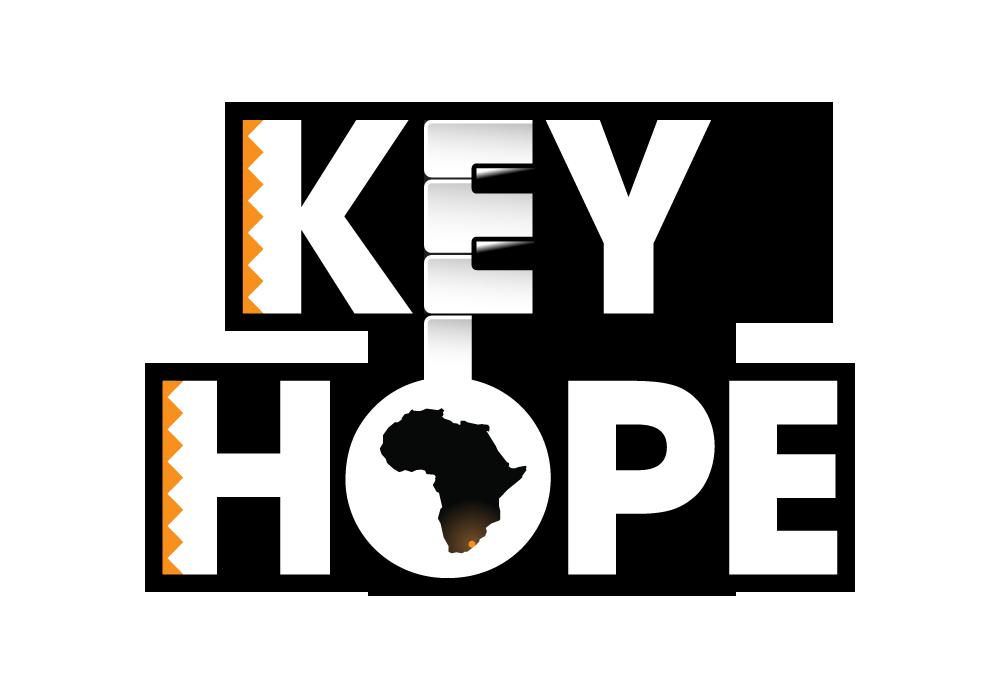 Key of Hope