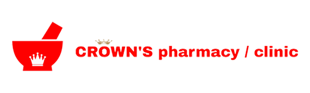 Crown's Pharmacy and Clinic
