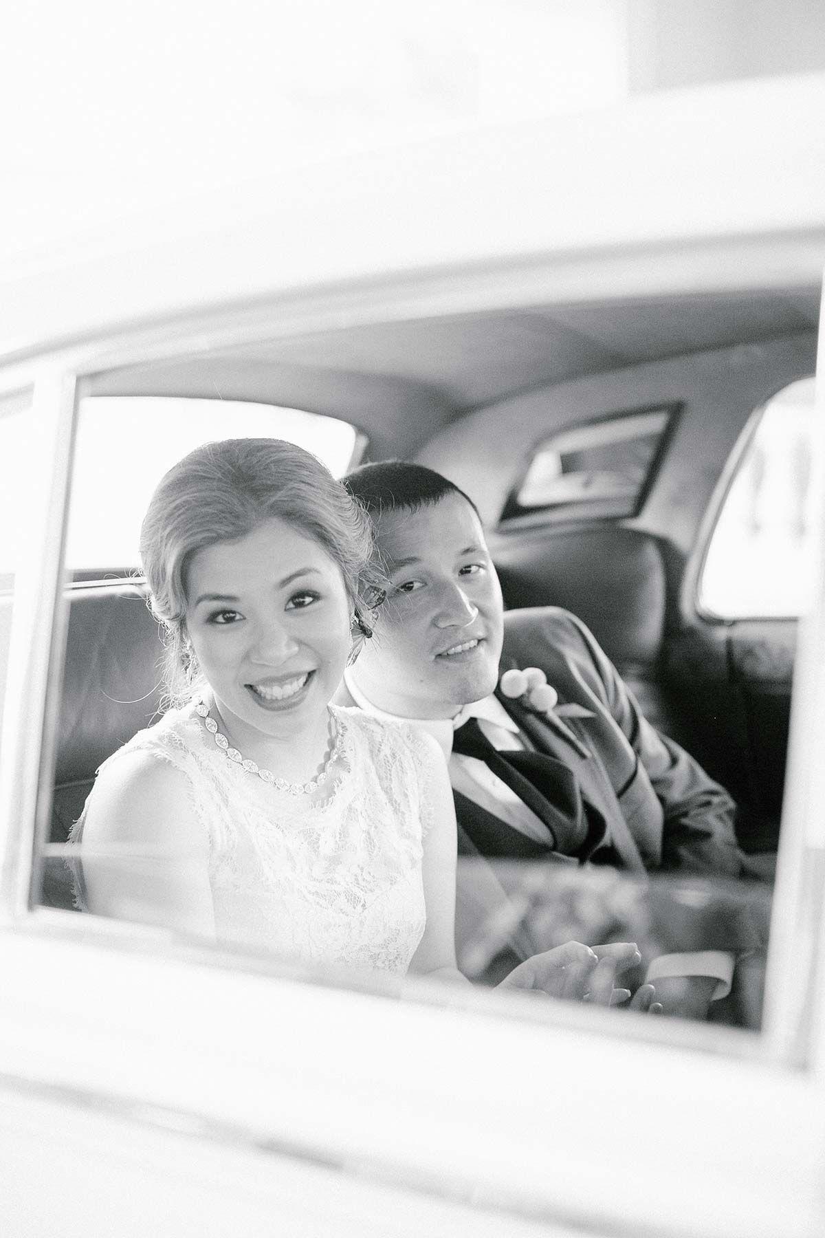 wedding planners in Houston Texas