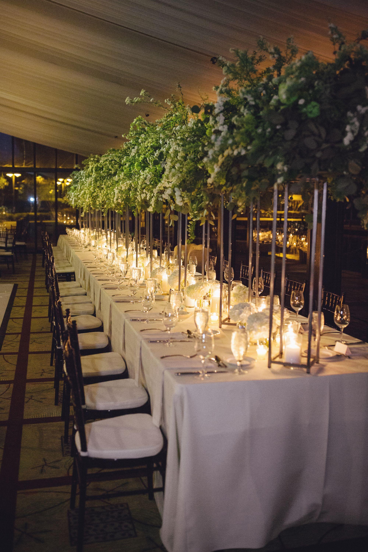 Reception - Fredrich Wedding 044.jpg