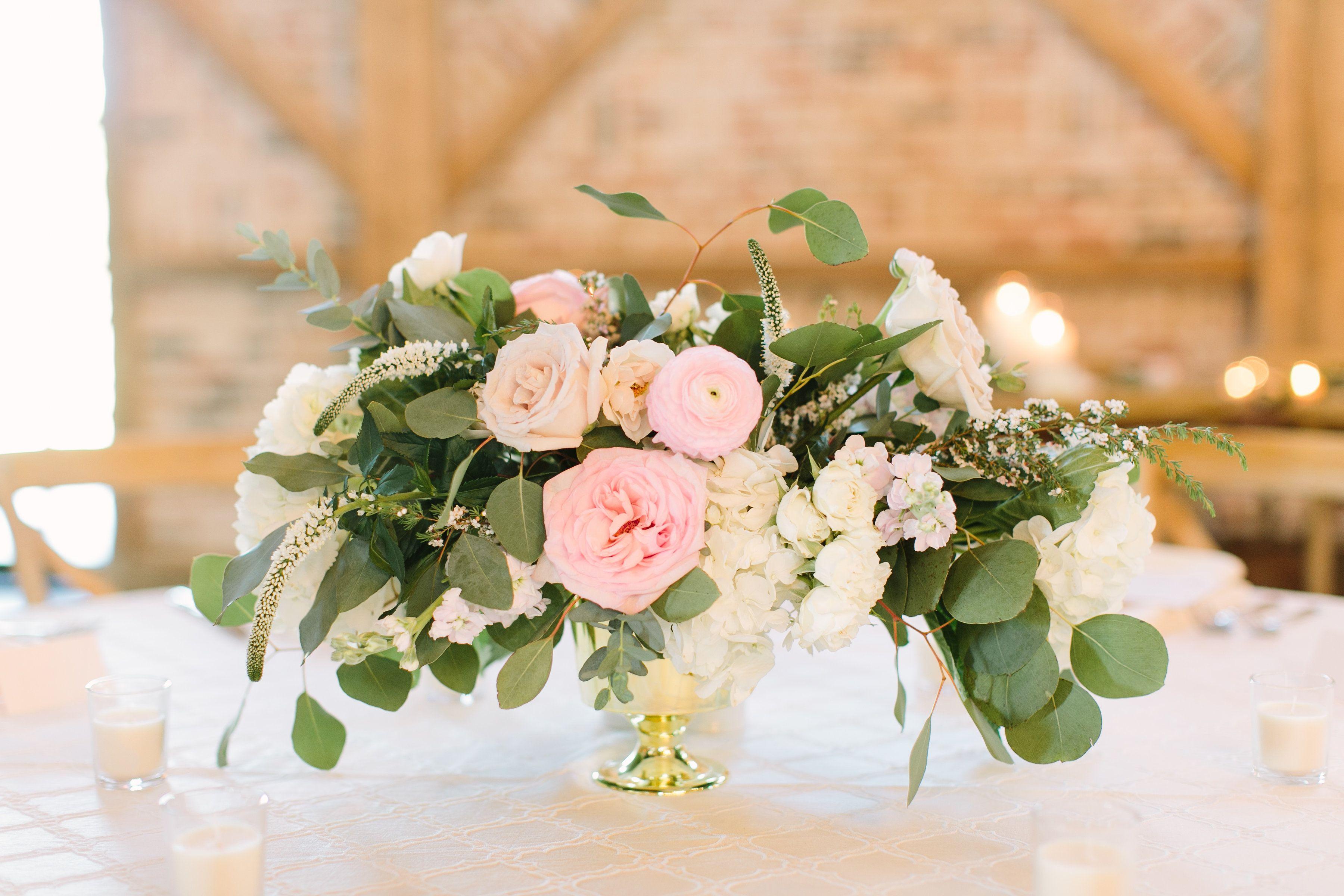 Wedding_464.JPG