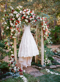 houston wedding planners