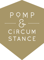 Pomp & Circumstance Events