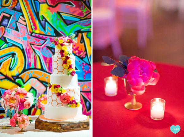 glamour_pink_houston_wedding_3522.jpg