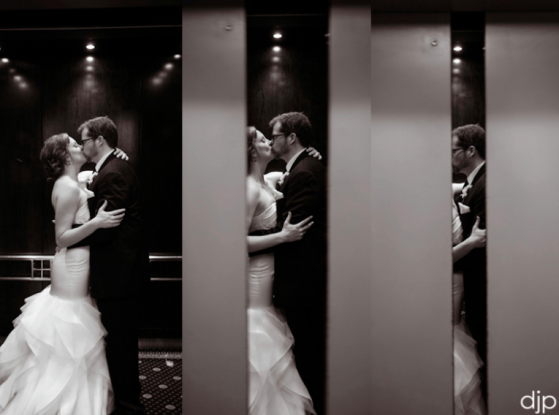 wedding_exit(pp_w559_h415).png