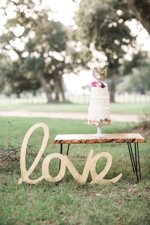 houston wedding planners