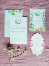 wedding designer houston
