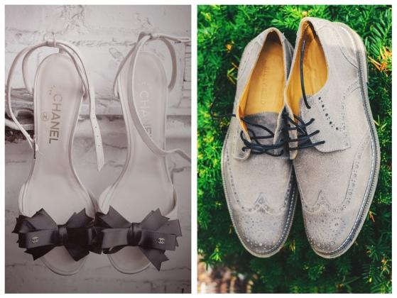 Grey-Shoes(pp_w559_h420).jpg