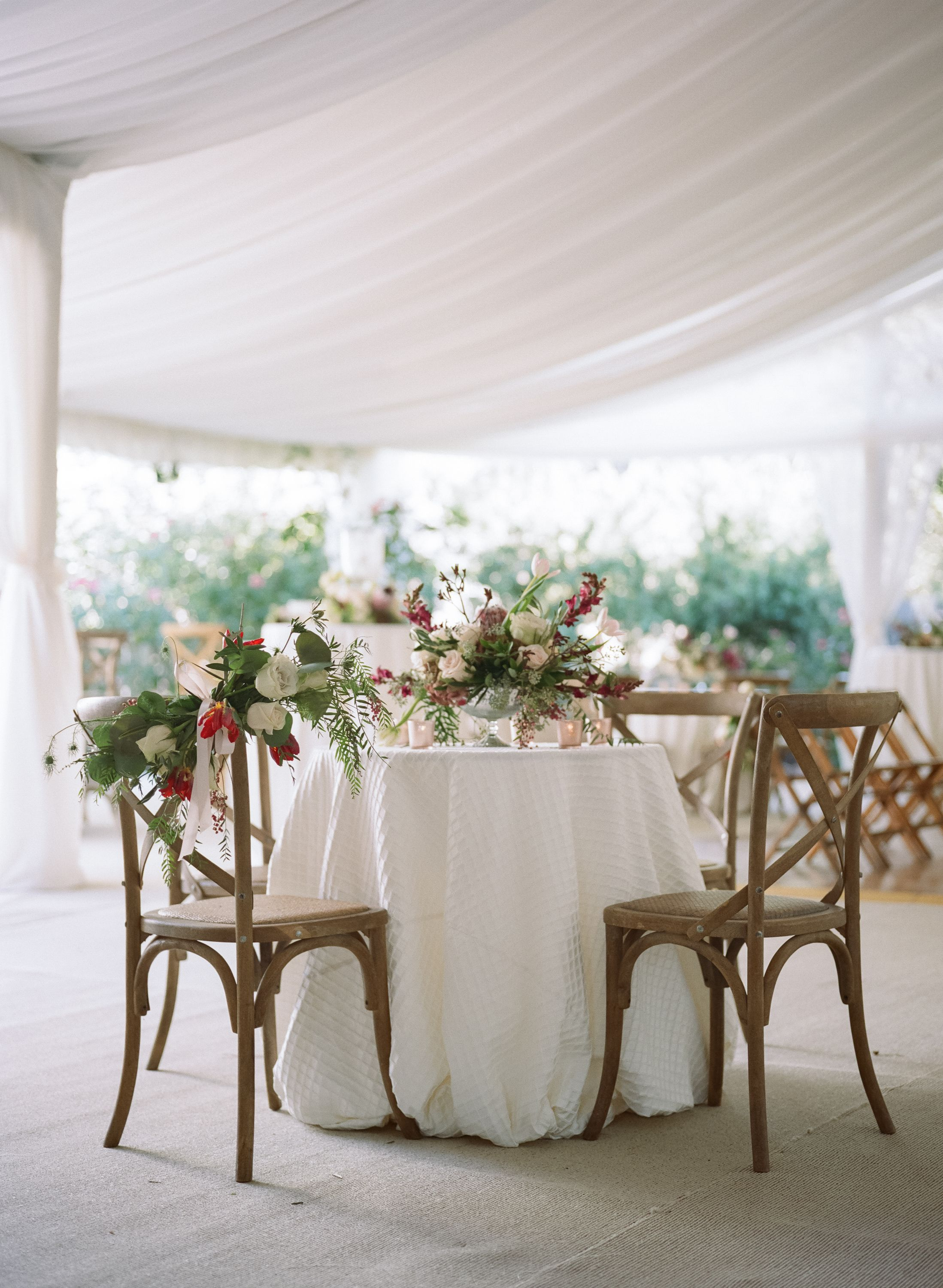 wedding planner houston