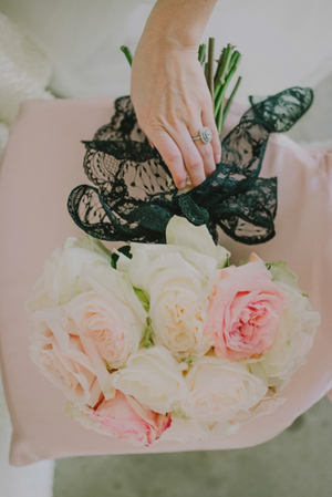 bride-styled-finals-00521(pp_w559_h837).jpg