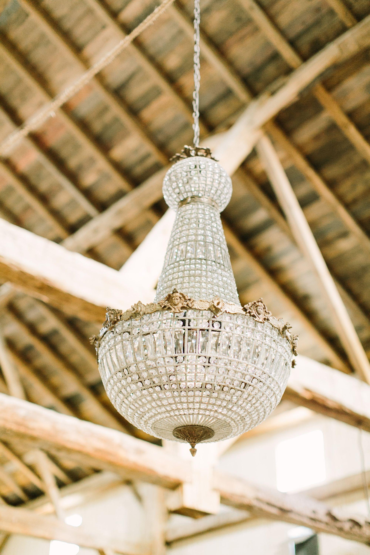 houston wedding decor