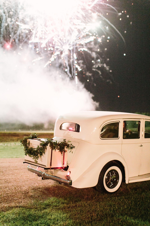 Wedding_833.JPG