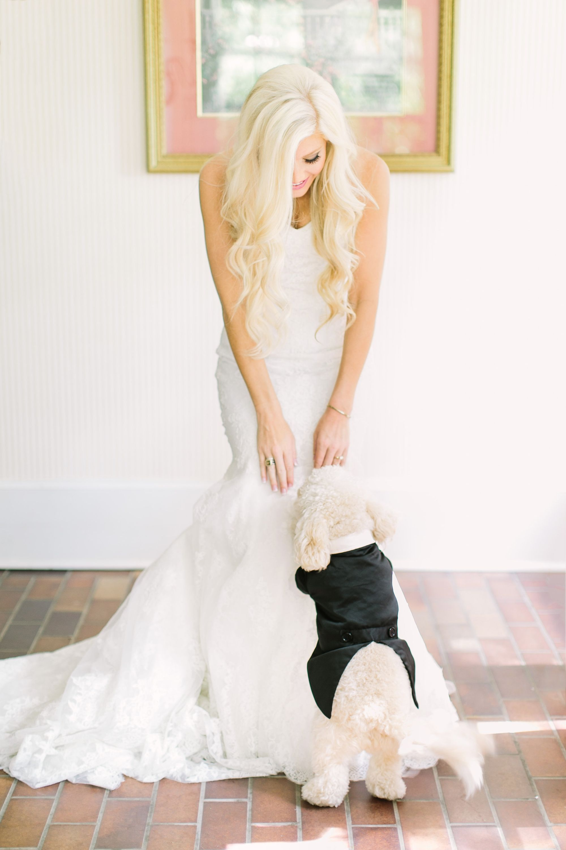 houston wedding dresses