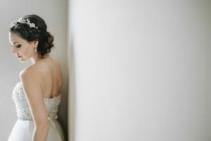 bride-styled-finals-0008(pp_w559_h373).jpg