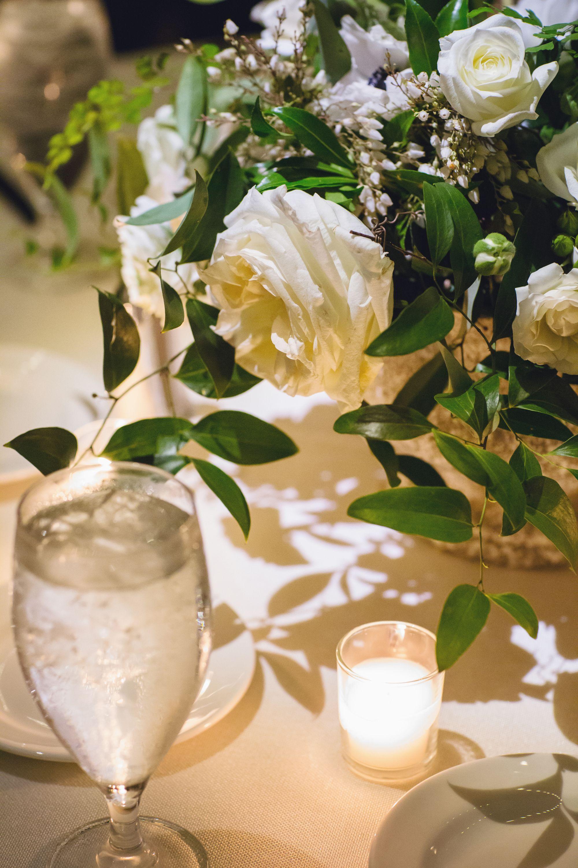 Reception - Fredrich Wedding 072.jpg