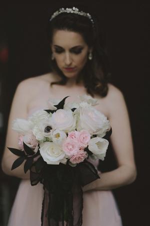 bride-styled-finals-0071(pp_w559_h839).jpg