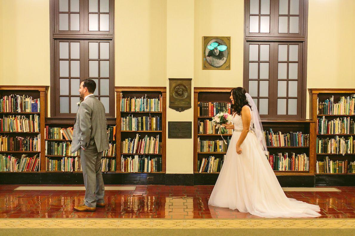 Wedding Planner Houston, TX