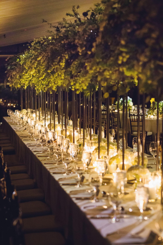 Reception - Fredrich Wedding 076.jpg