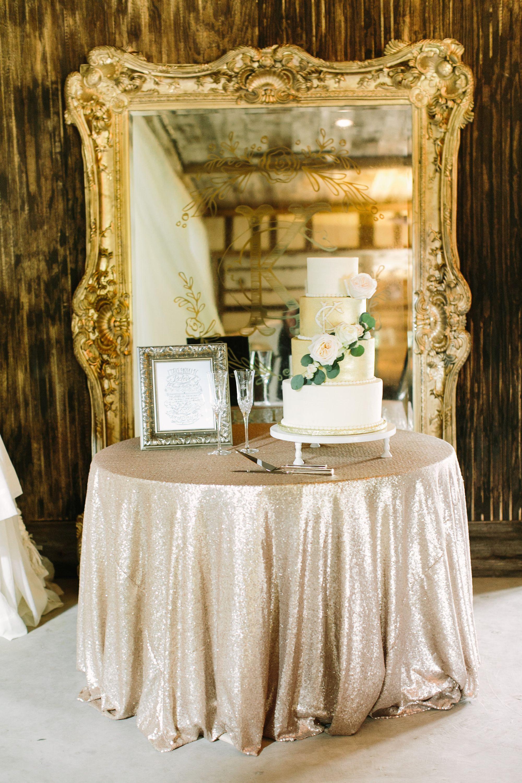 wedding decorations houston