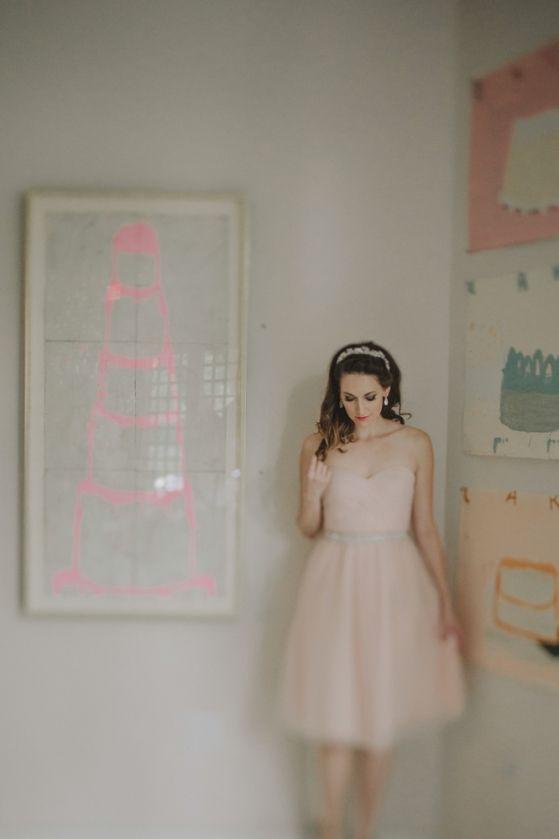 bride-styled-finals-0062(pp_w559_h839).jpg