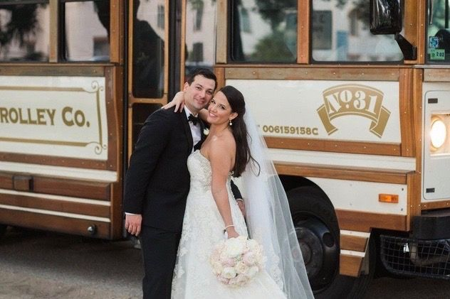 Julia-Longoria-Wedding_102200 (2).jpg