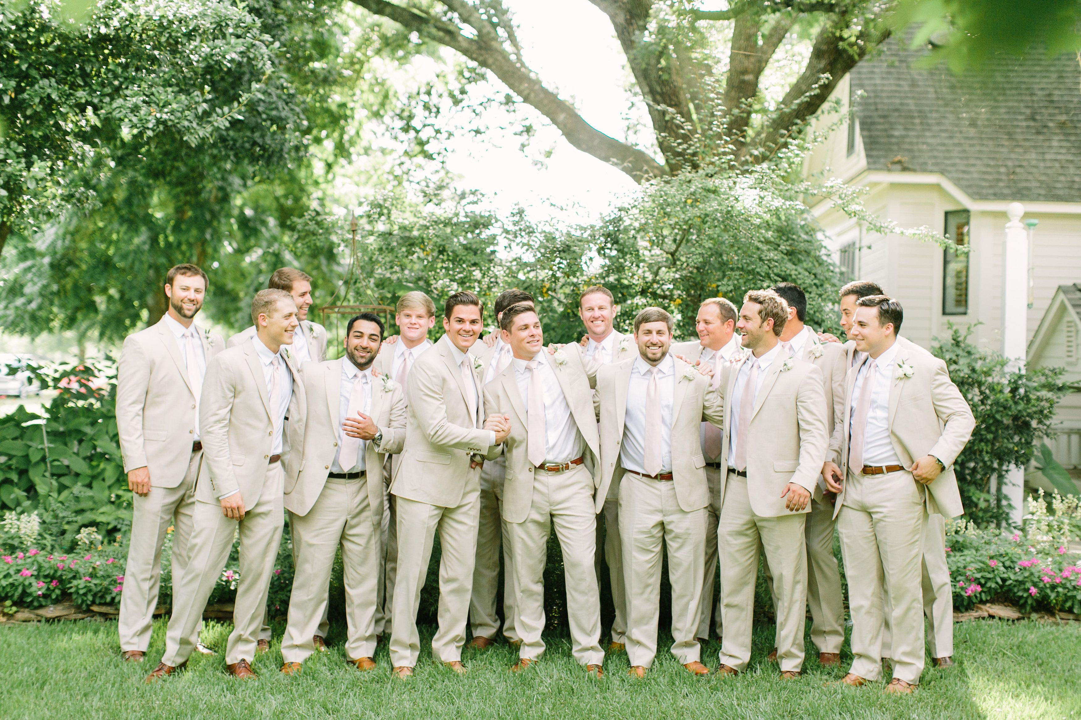 houston wedding photos