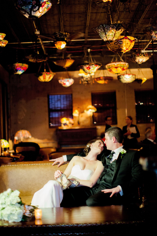 wedding planners in Houston, Texas