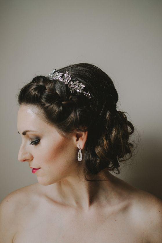 bride-styled-finals-00221(pp_w559_h837).jpg