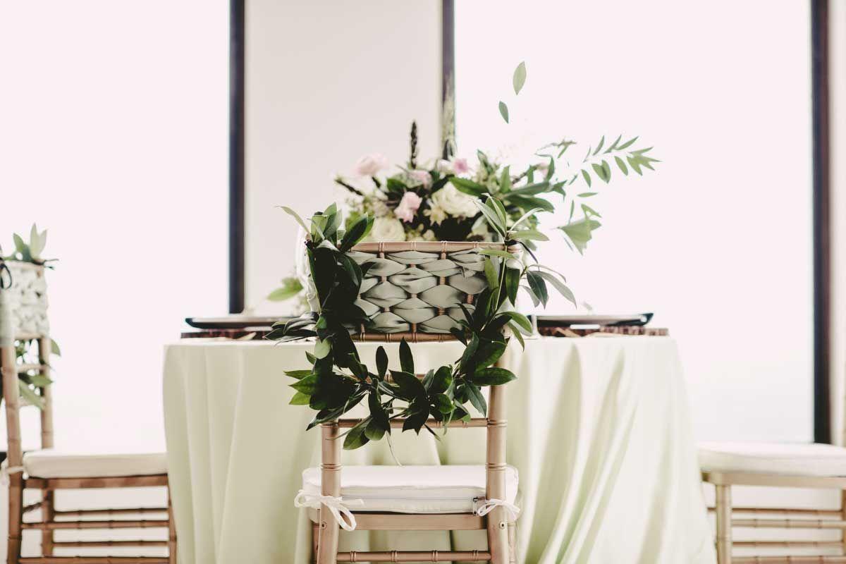 rustic wedding inspiration