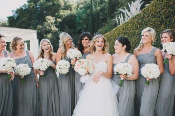 Pewter-Bridesmaids-Dresses-600x399(pp_w559_h371).jpg