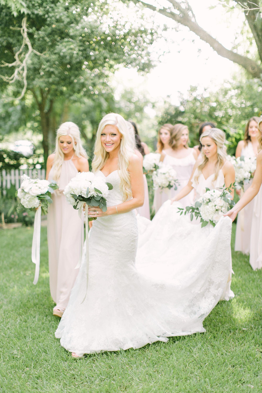 photos of houston weddings