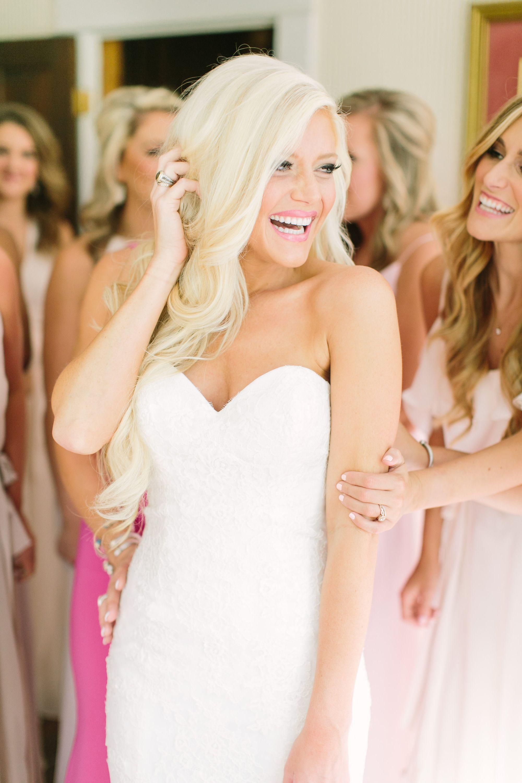 houston wedding