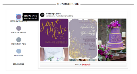 wedding-colors-example[1].png