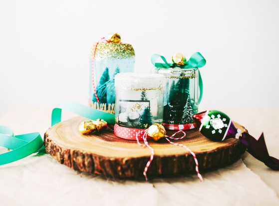 diy_homemade_snow_globe_13(pp_w559_h413).jpg