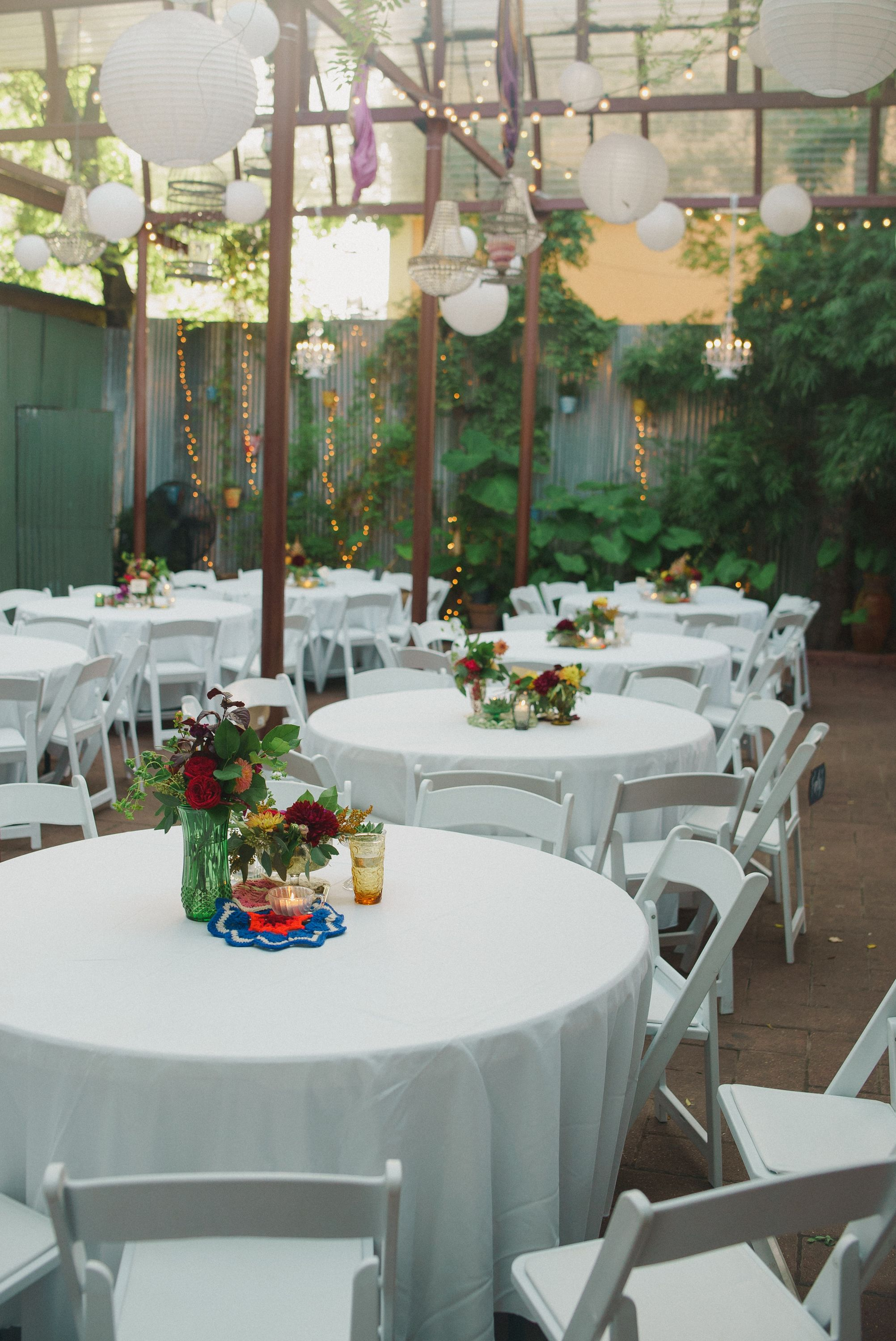 houston tx wedding planners