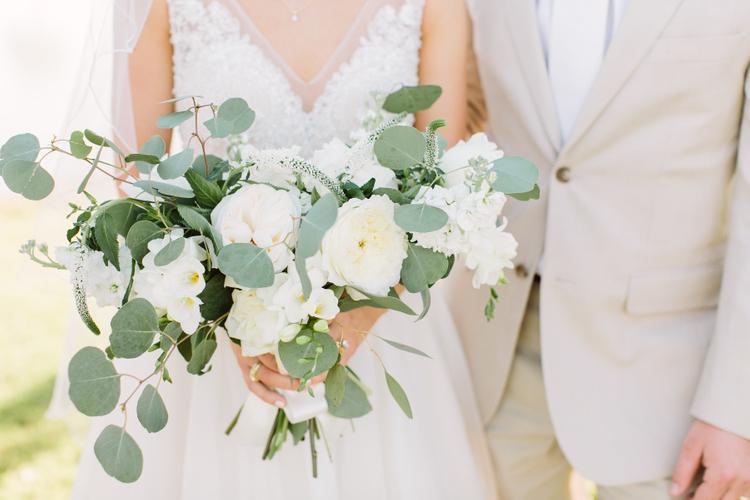 Wedding_390.JPG
